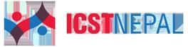 ICST Nepal